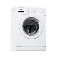 LAVE LINGE FRONT WHIRLPOOL  7KG 1400TRS A+++