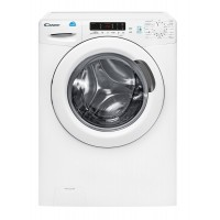 LAVE LINGE FRONT CANDY 9/6KG 1400TRS AAA