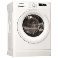 LAVE LINGE FRONT WHIRLPOOL 9KG 1400TRS A+++A