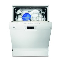 LAVE VAISSELLE ELECTROLUX 13CVTS 45DB 11L A+AA BLANC