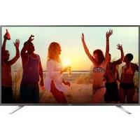 """TVC LED SHARP 65"""" 4K UHD SMART TV"""