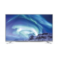 TVC LED SHARP 4K UHD SMARTTV