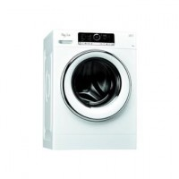 LAVE LINGE FRONT WHIRLPOOL 7 KG 1400T A+++