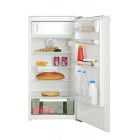 REFRIGERATEUR INTEGRABLE DE DIETRICH SP 122CM