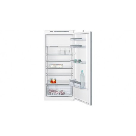 REFRIGERATEUR SP SIEMENS INTEGRABLE 195L (180 + 15)