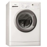 LAVE LINGE FRONT WHIRLPOOL 9 KG 1200 TRS A++