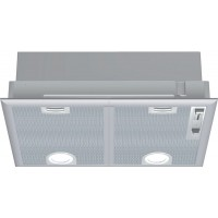 HOTTE SIEMENS GROUPE FILTRANT 59DB DDFB INOX