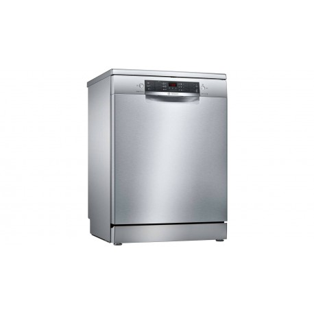 LAVE VAISSELLE BOSCH 13CVTS 44DB 9.5L A++INOX