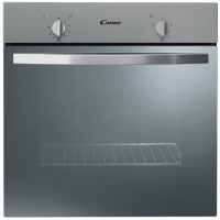 FOUR EMAIL CANDY CONVECTION NATURELLE 70L A INOX