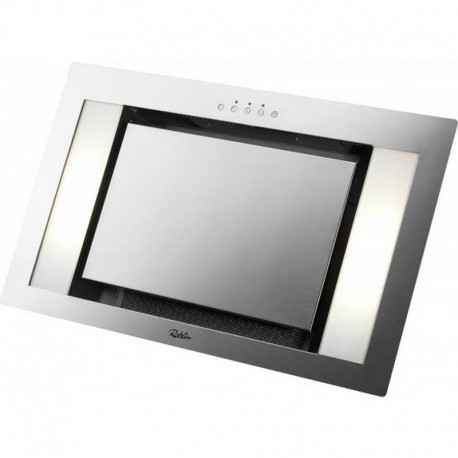HOTTE ROBLIN GROUPE FILTRANT  INSPIRATION 520 X 66DB AAAD INOX