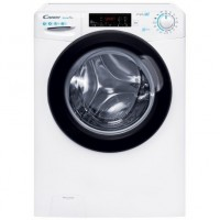 LAVE LINGE FRONT CANDY 9KG 1200TRS A+++ BLANC