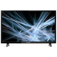 """TV LED SHARP 32"""" HDTV"""