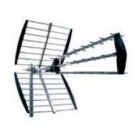 ANTENNE UHF MAEC HD 17DB