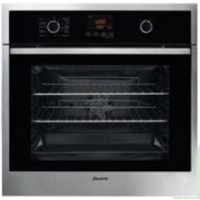 FOUR MULTIFONCTION SAUTER PYROLYSE 65L A+ INOX