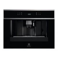 MACHINE A CAFE ENCASTR ELECTROLUX 1350X 15 BARS