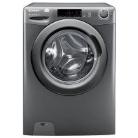 LAVE LINGE CANDY 10KG 1200 TRS A+++ ANTHRACITE