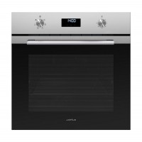 FOUR MULTIFONCTION AIRLUX  CATALYSE 70L A INOX