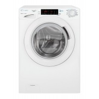LAVE LINGE FRONT CANDY 13KG 1400TRS A+++ BLANC