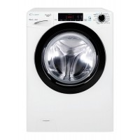 LAVE LINGE FRONT CANDY 10 KG 1400TRS A+++ BLANC