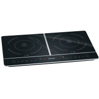 DOMINO POSE LIBRE SEVERIN A INDUCTION 3400W