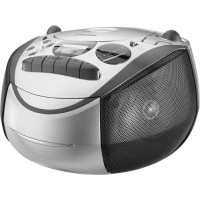 RADIO K7 CD